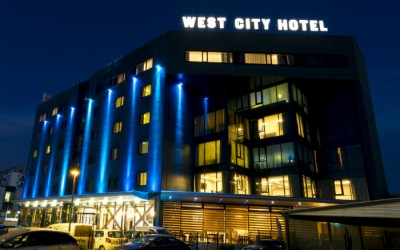 West_City_Hotel_1