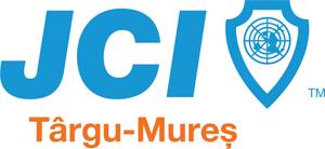 jci_mures_logo