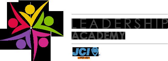 Leadership Academy 2019 | JCI Romania